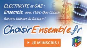 ENERGIE MOINS CHERE ENSEMBLE  2190 Val-de-Marnais vont économiser 365 milliers d'euros