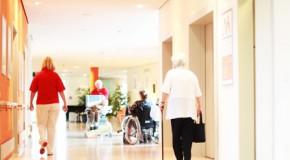 Don d'organes: la Réforme 2017