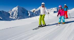Les conseils pour profiter de vos vacances à la montagne