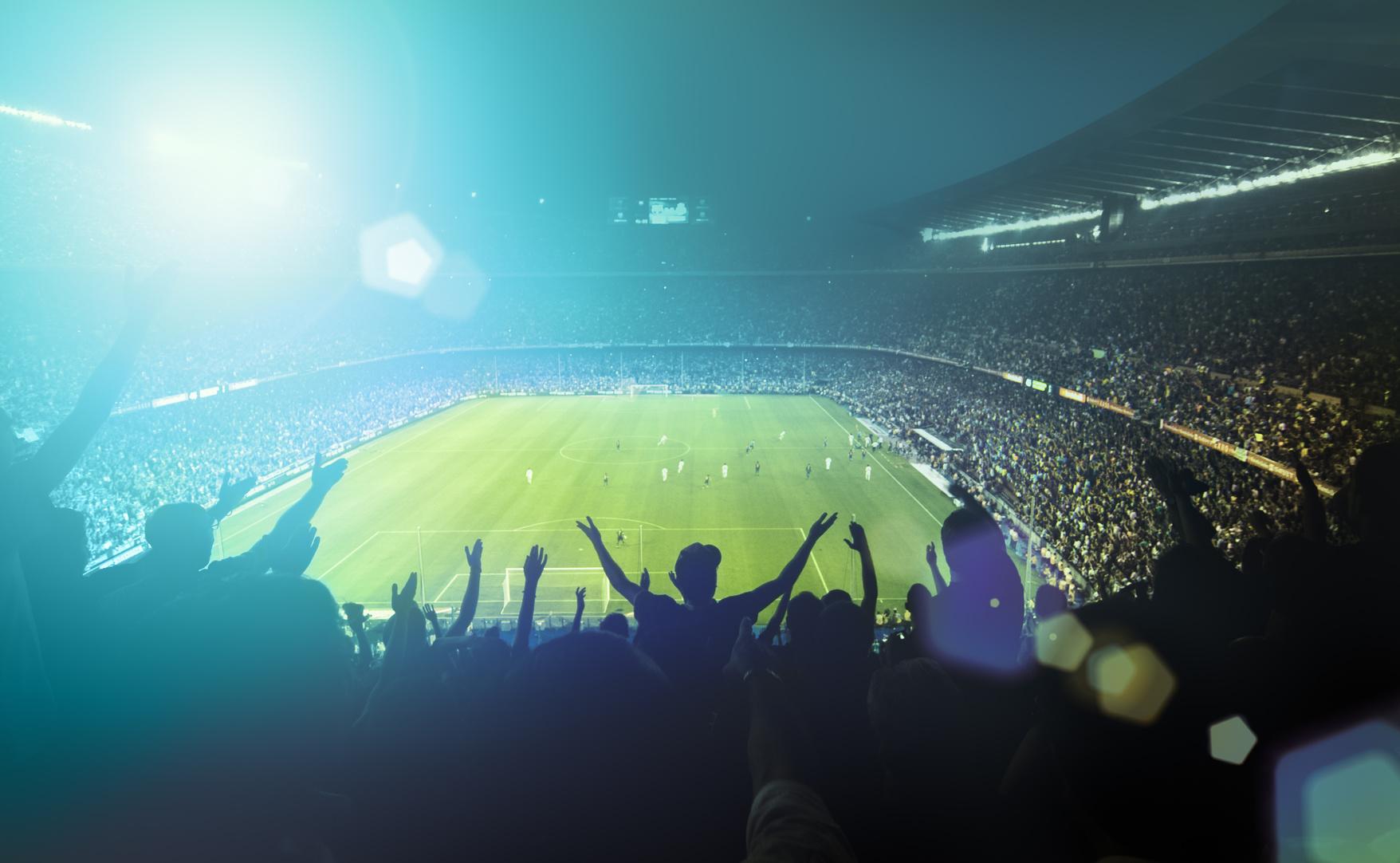 Foot et droits de retransmission. Les supporters de plus en plus privés de sport à la TV!