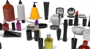 ISO 16128 : une norme cosmétique qui fait débat !