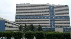 Communiqué  de l'UFC Créteil sur la suppression de la chirurgie hépatique à l'Hôpital Henri Mondor