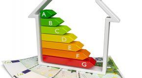 Les diagnostics immobiliers en cas de vente, location immobilières ou dans une copropriété ?