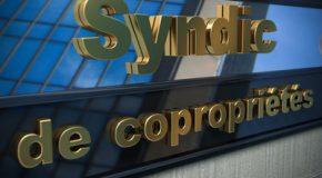 DECRYPTER UN CONTRAT DE SYNDIC EN 10 POINTS