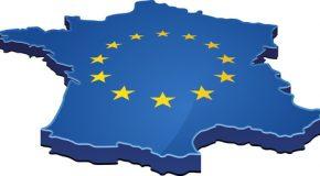 Élections européennes:Les consommateurs du VAL DE MARNE fixent leurs priorités!
