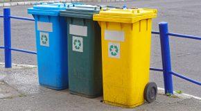 Consultation Programme Local de Prévention des déchets EPT Grand Orly Seine Bièvre