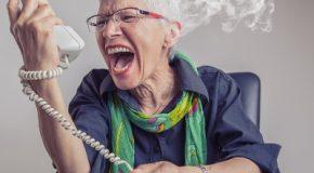 Dites non au démarchage téléphonique ! Les associations de consommateurs lancent une pétition