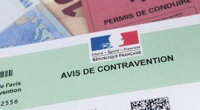 LE FORFAIT POST STATIONNEMENT (FPS) : QUELS RECOURS ?